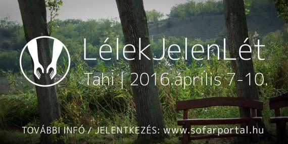 LJL2016_fejlec1