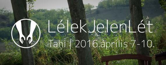 LJL2016_fejlec1b
